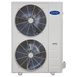 Performance™ Commercial Heat Pump
