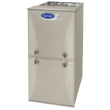 Performance™ 96 Gas Furnace
